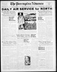 Porcupine Advance7 Jun 1937