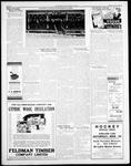 LARDER LAKE - Early days in obituary of Mrs. Harvey Palmateer, nee: Doretta Heggert