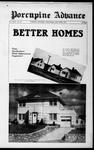 Homes, page 1