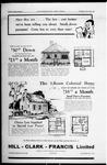 Homes, page 7