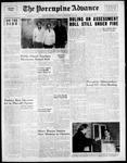 Porcupine Advance17 Feb 1949