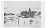 [ Royal Military College, Kingston, Ont. ]