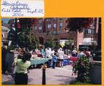 Fall Fest, Oakville, 2006