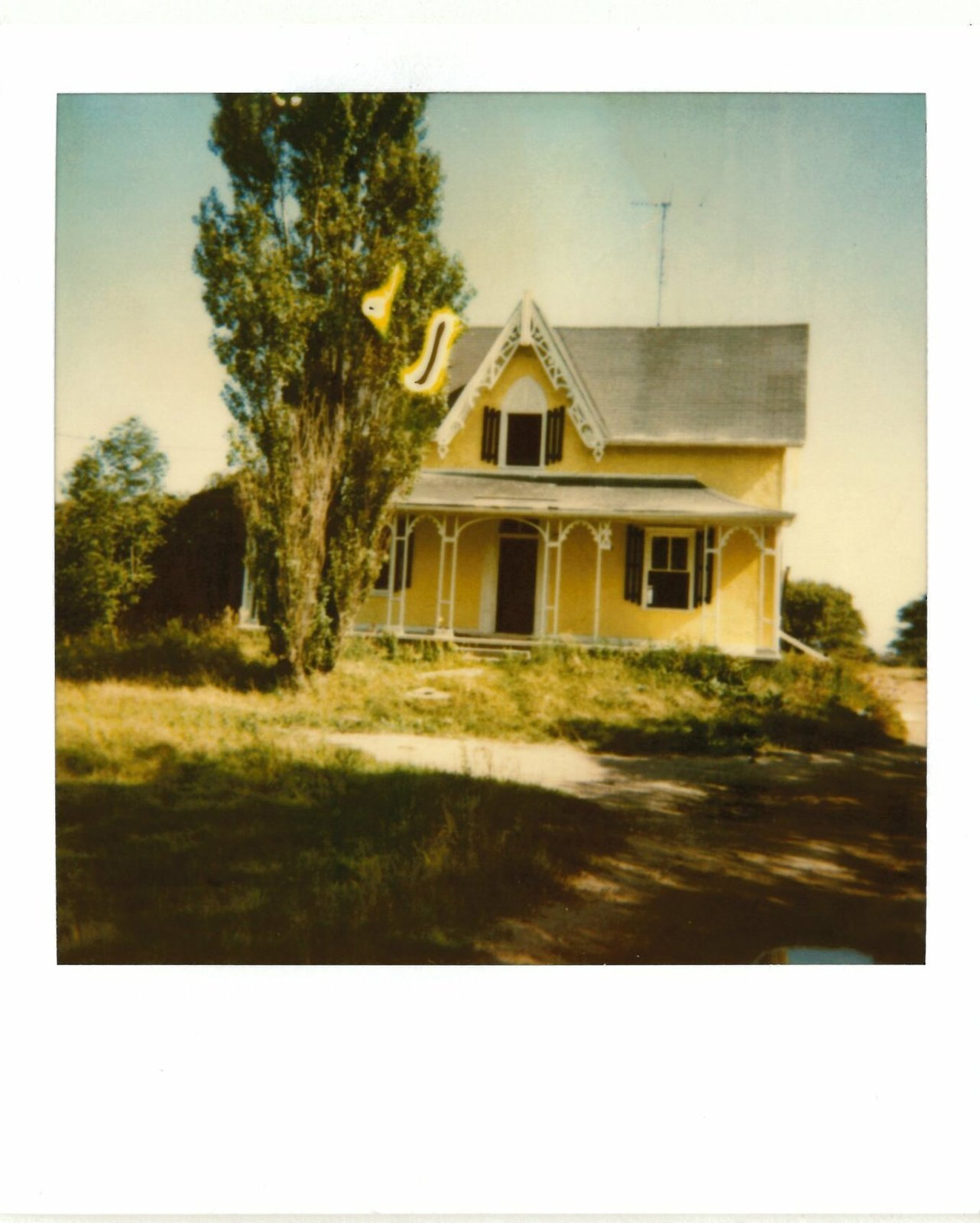 Photographs of 38 Dundas Street West, Oakville, Ontario