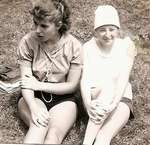 Oakville Recreation Commission Day Camps, July and August 1959