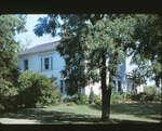 1076 Dundas Street West, 1980s-1990s