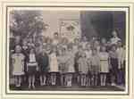 Munn's School, S.S. #3A, Halton County, Trafalgar Township