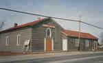 Hornby Loyal Orange Lodge No. 165