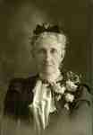 Eleanor McLaren