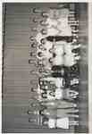 Lorne Skuce 1955-56, Grades 6 & 7