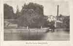 West Pier Harbor Grove