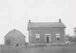 Farm of George William Colton