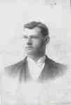 John Bingham Colton