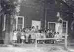 McCurdy's School 1958