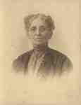 Harriet Broderick