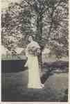 Margaret Grace Gilbert