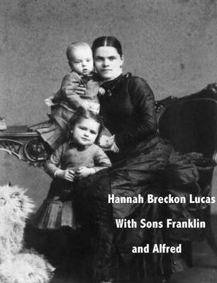 Hannah Mary Lucas and Sons
