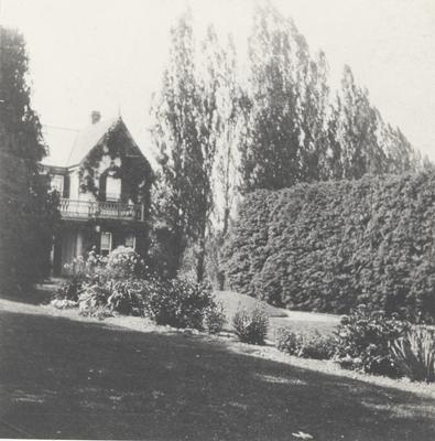Glenside