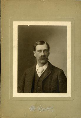 Herbert Inglehart