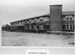 Hotel Terrace (1948)