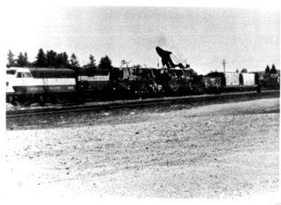 Local History P214-399