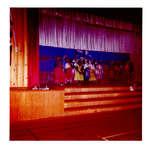 Minstrel Show, Harmony Bells