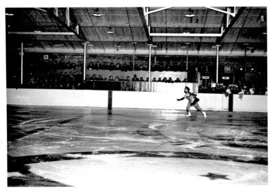 Figure Skating Carnival