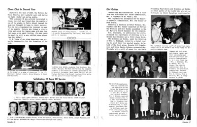 Co-op 1949-1961