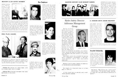 Co-op 1962-1978