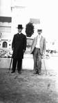 Ewan Macdonald & George Boyd MacMillan, 1911.  Scotland.