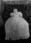 Willard Agnew, 1st child of Laura Agnew