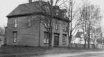 99 Upper Prince Street, Charlottetown, P.E.I.