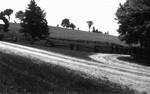Leaskdale Road, ca.1920's.  Leaskdale, ON.