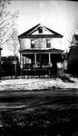 ? McLeod's home.