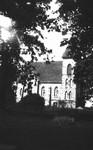 Union Church.