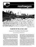 Nastawgan (Richmond Hill, ON), Summer 1993