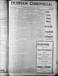 Durham Chronicle (1867), 3 Feb 1898