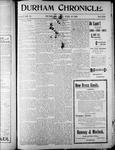 Durham Chronicle (1867), 10 Feb 1898