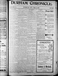 Durham Chronicle (1867), 24 Feb 1898