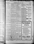 Durham Chronicle (1867), 10 Mar 1898