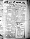 Durham Chronicle (1867), 4 Aug 1898