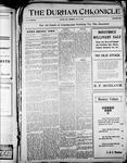 Durham Chronicle (1867), 26 Jun 1913