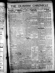 Durham Chronicle (1867), 18 Dec 1924