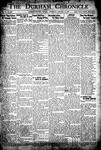 Durham Chronicle (1867), 10 Jan 1935