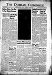 Durham Chronicle (1867), 8 Jan 1942