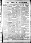 Durham Chronicle (1867), 14 Dec 1944