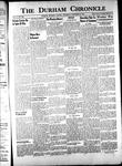 Durham Chronicle (1867), 21 Dec 1944