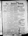 Durham Review (1897), 24 Nov 1898