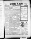 Durham Review (1897), 14 Mar 1901