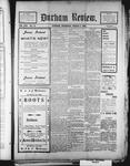 Durham Review (1897), 5 Mar 1903